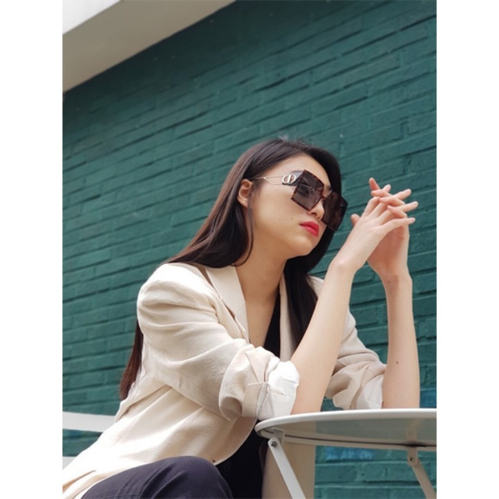 [김설희] Moulin Classic Single Jacket_Ivory